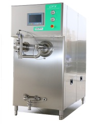 Technogel 4000 Cup Filler